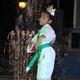 show di nos Reina Infantil di Aruba su carnaval Jaidyleen Tromp den Tang Soo Do - IMG_8605.JPG