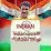 SURESH PRAKASH SINGH's profile photo