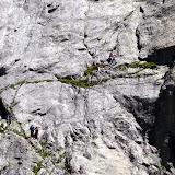 Alpinisme / 2007 - Chamonix