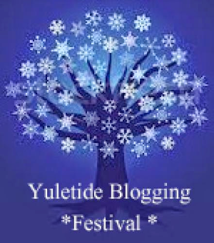 Yuletide Blogging Festival What You Learned This Holiday Season