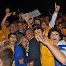 Mahopac Homecoming September 29, 2012