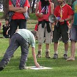 Campaments Generals 2006 - PICT00012%2B%252855%2529.JPG