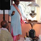 Murti-Sthapna-2016-0615.jpg