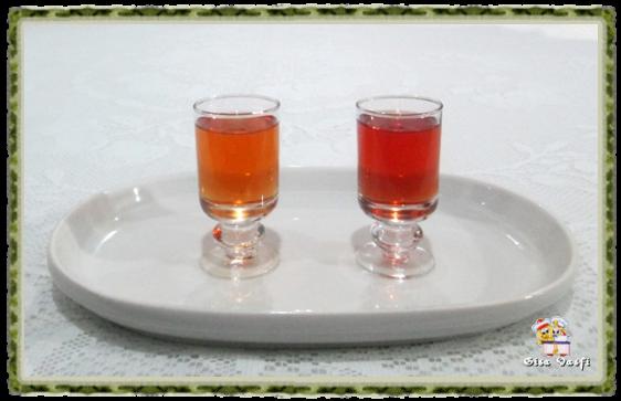 Suco e licor de tamarindo 8