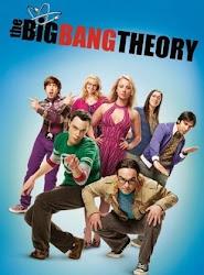 The Big Bang Theory Season 9 - Vụ Nổ Lớn Phần 9