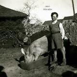 1942-jeantou.jpg