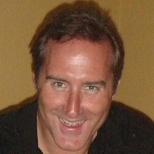 Brian O'hare Photo 8