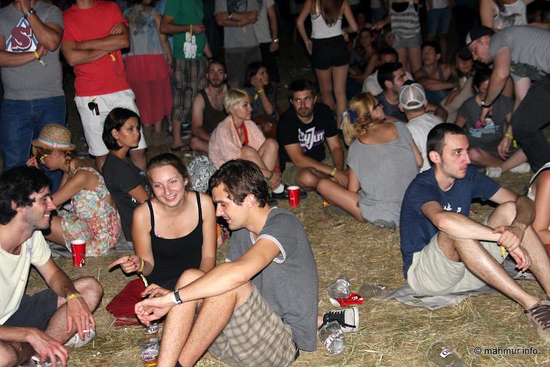 BEstfest Summer Camp - Day 2 - IMG_3178.JPG