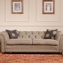 Sofa Castlebay