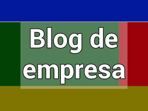 importancia de los blogs para las empresas