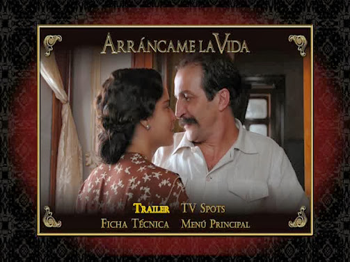 Ana claudia talancon tear this heart out - 2 2