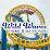 Wild Waves Theme Park's profile photo