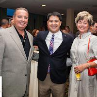 LAAIA 2012 Convention-9414