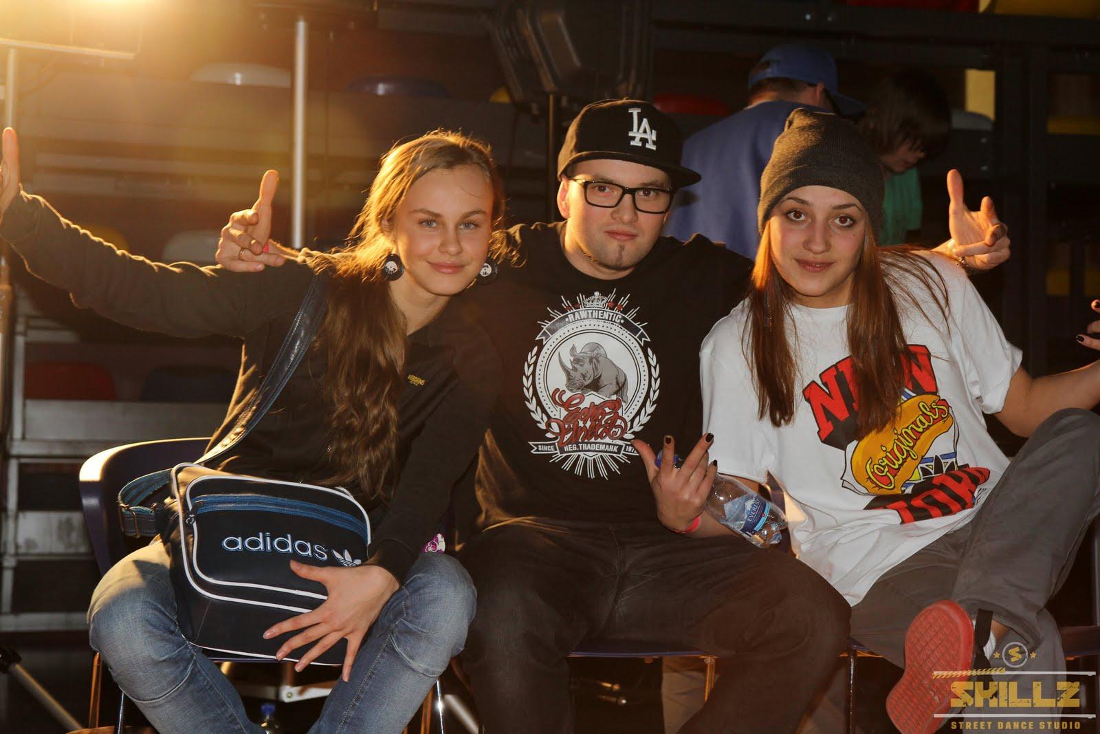 Latvian Open Hip-Hop Championship KAUSS - IMG_9388.JPG