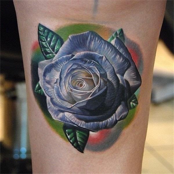 rosa_azul_tatuagem
