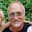 John Wegerbauer's profile photo