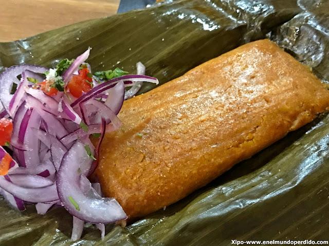 tamal-peru-restaurante-peruano-zaragoza.JPG