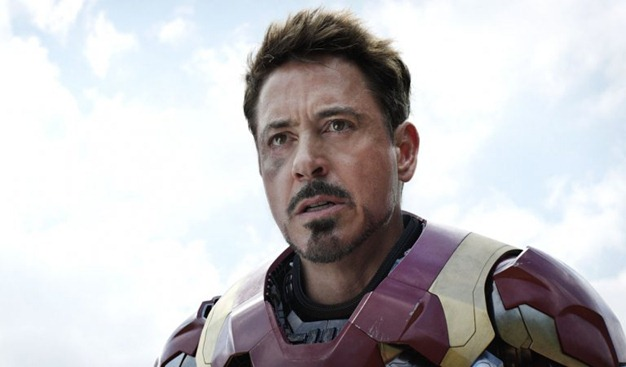 RDJ-bleeding-edge