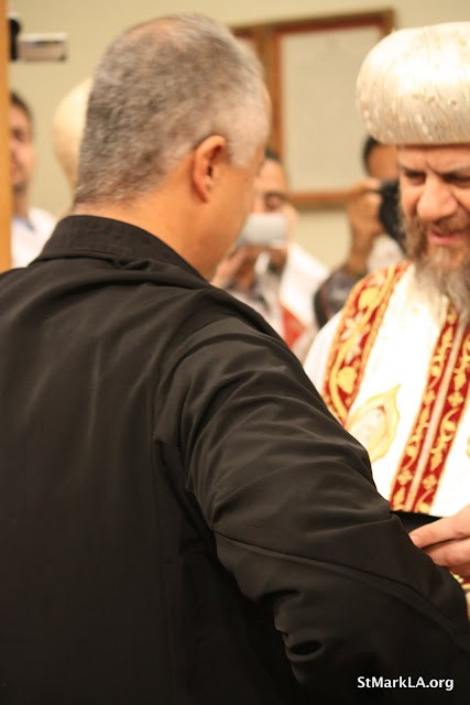 Ordination of Deacon Cyril Gorgy - IMG_4236.JPG