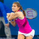 Marcela Zacarias - 2016 Australian Open -DSC_1589-2.jpg