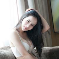 [XiuRen] 2013.12.09  NO.0063 nancy小姿 0005.jpg