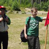 Camp Pigott - 2012 Summer Camp - camp%2Bpigott%2B028.JPG