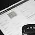 Mato Grosso  Intenção de venda de veículos pode ser feita de forma online pelo aplicativo MT Cidadão