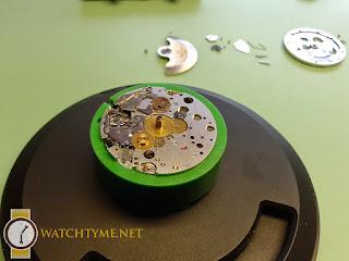 Watchtyme-Omega-Speedmaster-2015-04-008