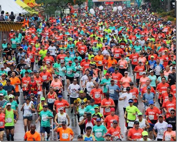 20181019_Maraton (1)