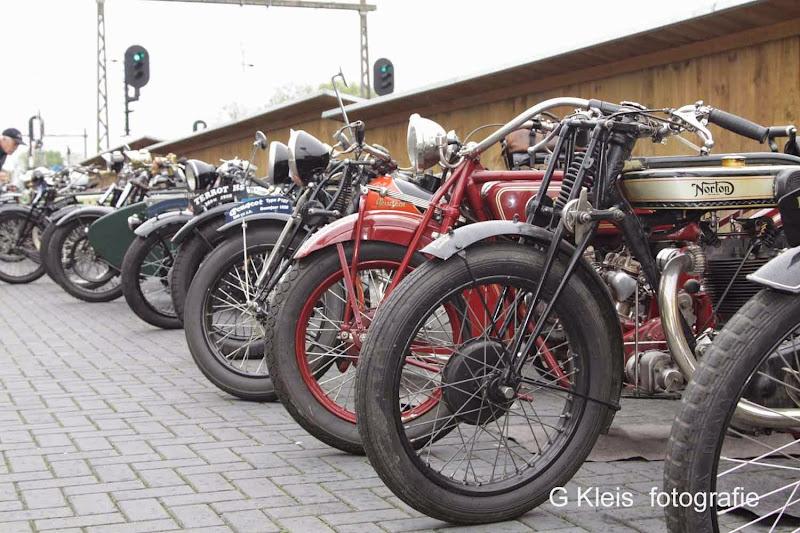 Oldtimer motoren 2014 - IMG_0942.jpg
