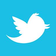 Twitter 2yeuxet1plume Matthieu Chedid -M-