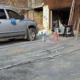 2012-01-07_12-00-30_615.jpg