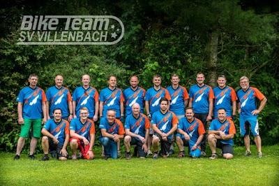 Team2016_oB.jpg