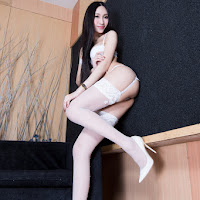 [Beautyleg]2015-05-18 No.1135 Miki 0038.jpg
