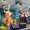 Optreden rock and roll danssho Bodegraven met Rockadile (23).JPG