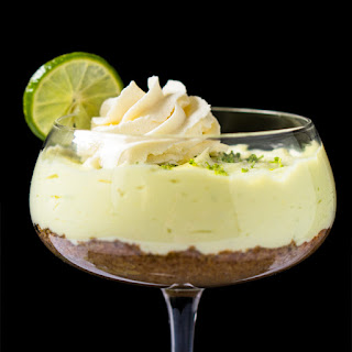 Gluten Free Key Lime Cheesecake Recipes.