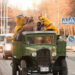 2013.04.29 Tartu Kevadpäevad 2013 - AVATUUT - AS20130429KP_S047.jpg