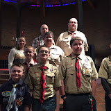 Scout Sunday - February 2016 - IMG_5856.JPG