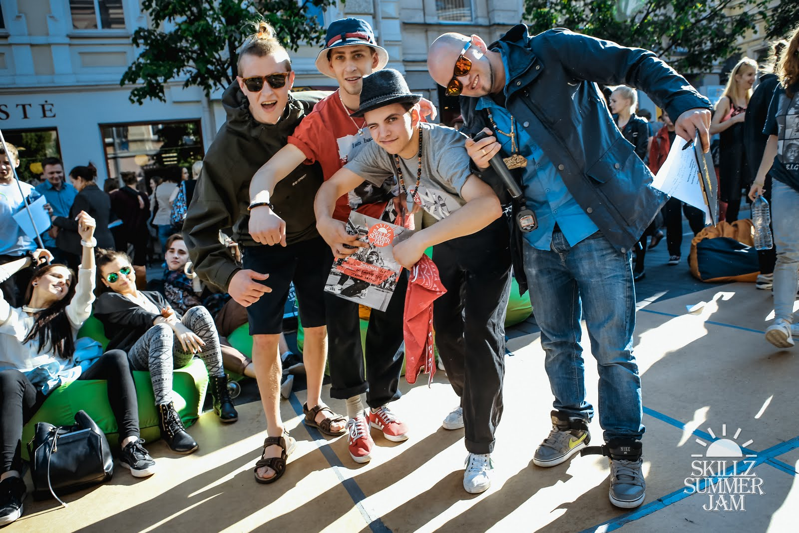 SKILLZ Summer Jam 2015 - xIMG_0624.jpg