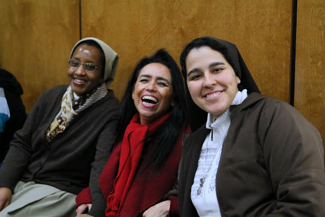 Adios Sister Maria Soledad - IMG_7868.JPG