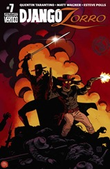 Django_Zorro_No_07_pag 03 FloydWayne.K0ala.howtoarsenio.blogspot.com