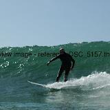 DSC_5157.thumb.jpg