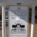 columns-sign.jpg