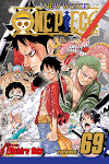 One Piece v69 (2013) (Digital) (AnHeroGold-Empire).jpg