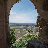 Castillo de Montearagon-004.jpg
