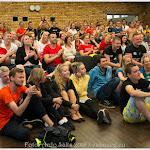 2016.07.02 Üliõpilaste XVII Suvemängud Käärikul - AS20160703SVM_927M.JPG