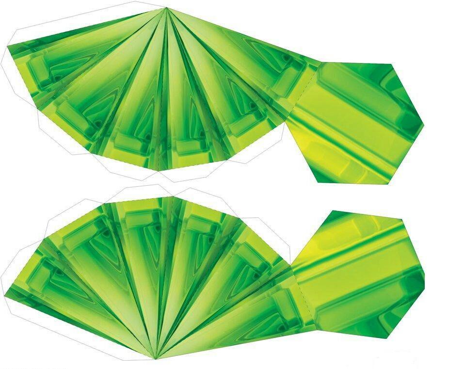 tudo sobre the sims como fazer o cristal verde do the sims