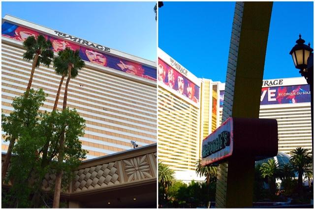 Las Vegas 2016