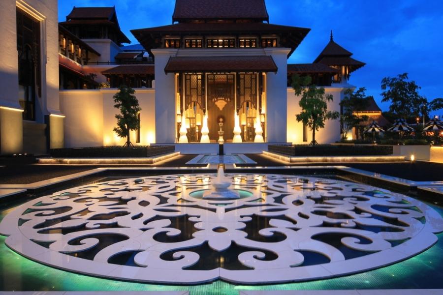 Istana-Syarqiyyah-Terengganu.jpg