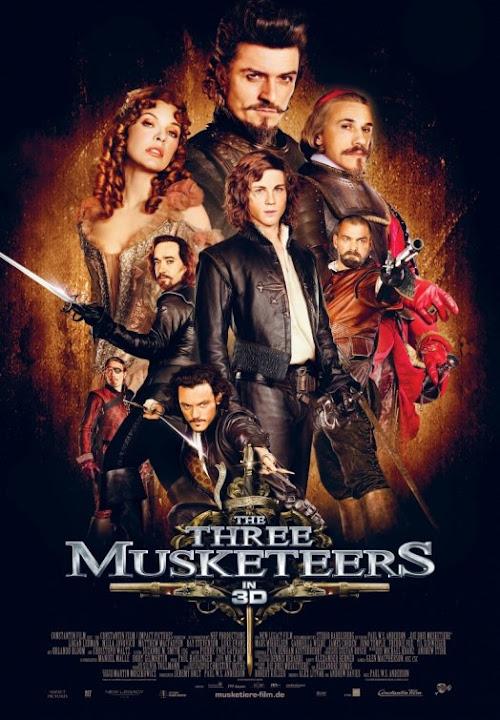 three_musketeers_ver8.jpg